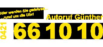 autoruf-guenther-mietwagen.de